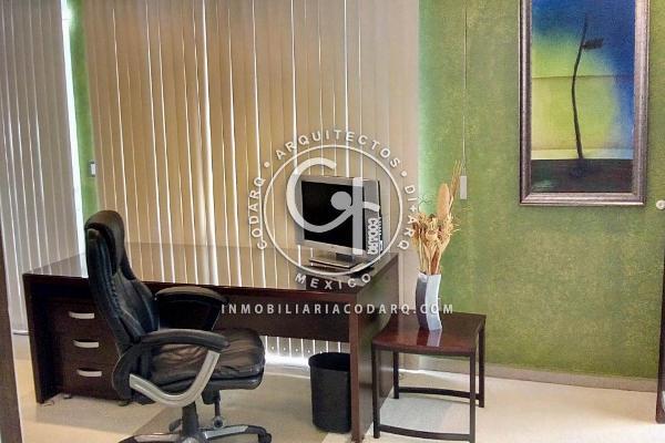 Foto de casa en venta en mirador , la estadía, atizapán de zaragoza, méxico, 5875314 No. 35