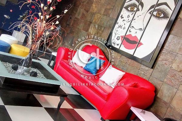 Foto de casa en venta en mirador , la estadía, atizapán de zaragoza, méxico, 5875314 No. 42