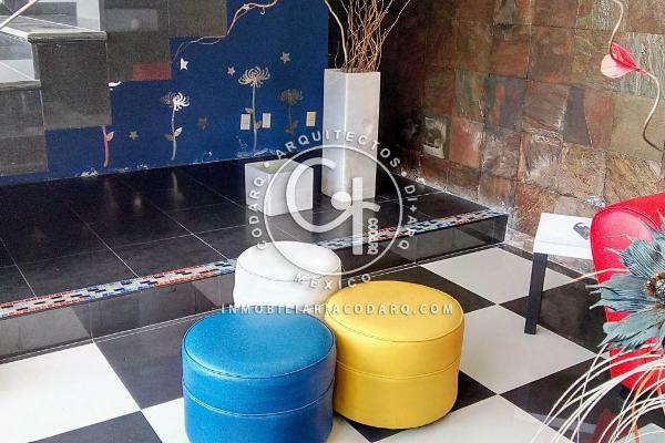 Foto de casa en venta en mirador , la estadía, atizapán de zaragoza, méxico, 5875314 No. 43