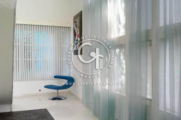 Foto de casa en venta en mirador , la estadía, atizapán de zaragoza, méxico, 5875314 No. 50