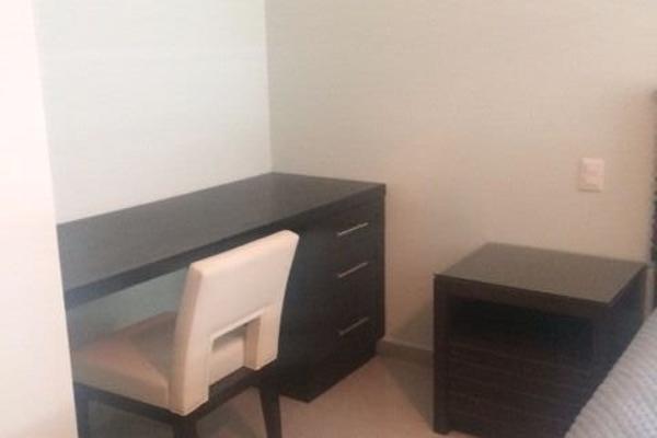 Foto de departamento en renta en  , mirador, monterrey, nuevo león, 2627763 No. 09
