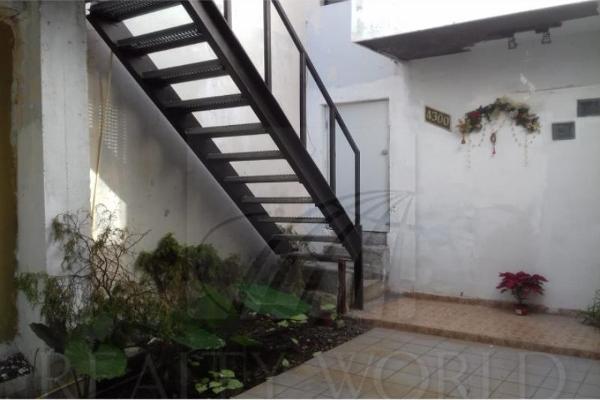 Foto de casa en venta en  , mirador, monterrey, nuevo león, 6204197 No. 03
