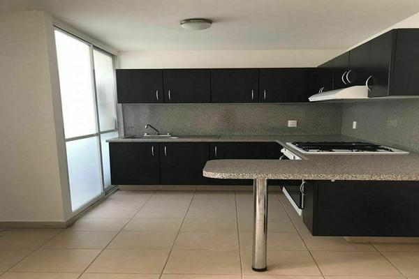 Foto de departamento en renta en mirador , villa quietud, coyoacán, df / cdmx, 0 No. 01
