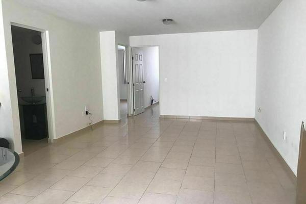 Foto de departamento en renta en mirador , villa quietud, coyoacán, df / cdmx, 0 No. 02