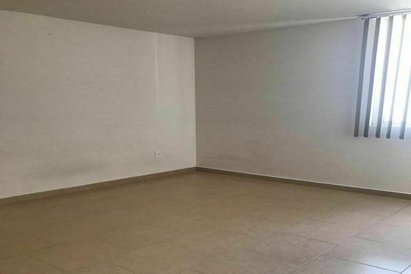 Foto de departamento en renta en mirador , villa quietud, coyoacán, df / cdmx, 0 No. 04