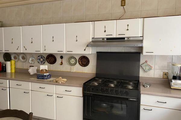 Foto de casa en renta en miraflores 226, del valle centro, benito juárez, df / cdmx, 0 No. 03