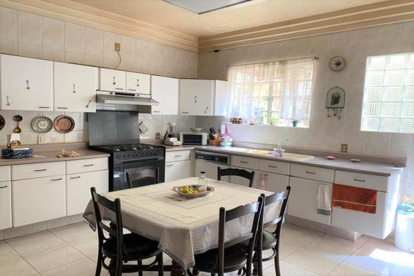 Foto de casa en renta en miraflores 226, del valle centro, benito juárez, df / cdmx, 0 No. 04
