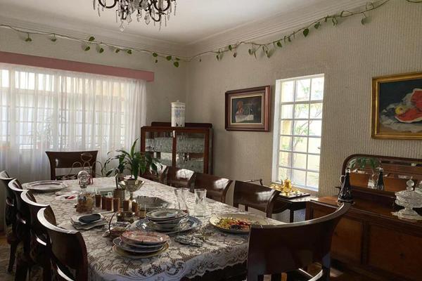 Foto de casa en renta en miraflores 226, del valle centro, benito juárez, df / cdmx, 0 No. 06