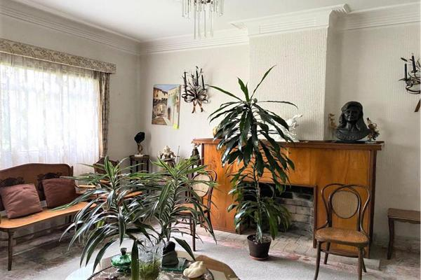 Foto de casa en renta en miraflores 226, del valle centro, benito juárez, df / cdmx, 0 No. 07
