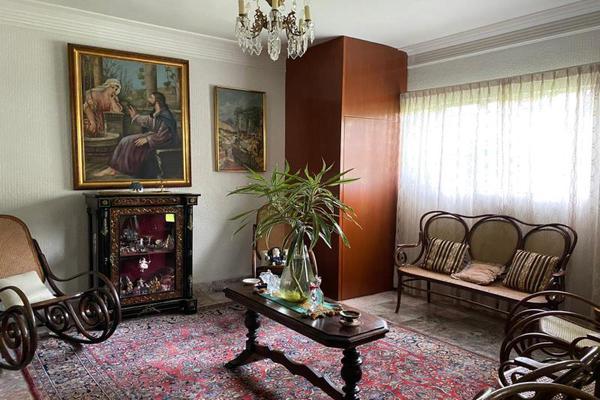 Foto de casa en renta en miraflores 226, del valle centro, benito juárez, df / cdmx, 0 No. 08