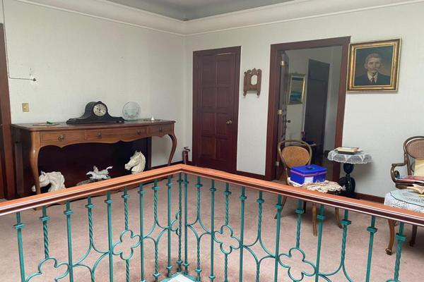 Foto de casa en renta en miraflores 226, del valle centro, benito juárez, df / cdmx, 0 No. 10