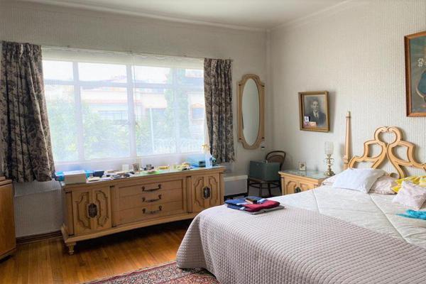 Foto de casa en renta en miraflores 226, del valle centro, benito juárez, df / cdmx, 0 No. 11