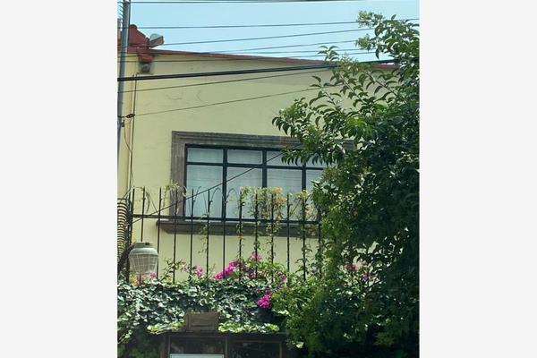 Foto de casa en renta en miraflores 226, del valle centro, benito juárez, df / cdmx, 0 No. 14