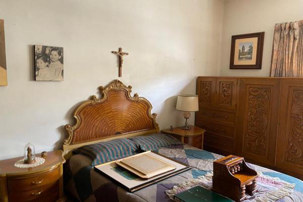 Foto de casa en renta en miraflores 226, del valle centro, benito juárez, df / cdmx, 0 No. 16
