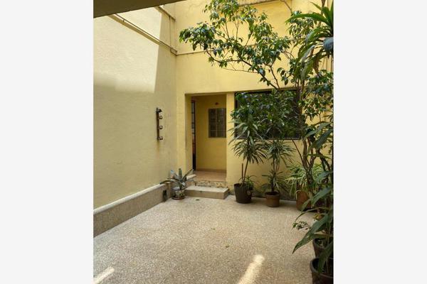 Foto de casa en renta en miraflores 226, del valle centro, benito juárez, df / cdmx, 0 No. 17