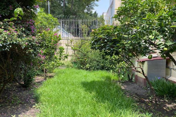 Foto de casa en renta en miraflores 226, del valle centro, benito juárez, df / cdmx, 0 No. 18