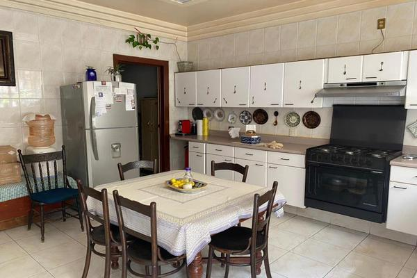 Foto de casa en renta en miraflores 226, del valle centro, benito juárez, df / cdmx, 0 No. 20
