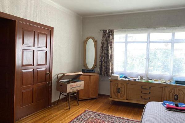 Foto de casa en renta en miraflores 226, del valle centro, benito juárez, df / cdmx, 0 No. 21