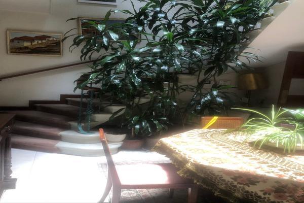 Foto de casa en renta en miraflores , del valle centro, benito juárez, df / cdmx, 0 No. 04