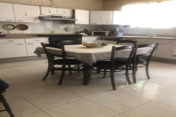 Foto de casa en renta en miraflores , del valle centro, benito juárez, df / cdmx, 0 No. 05