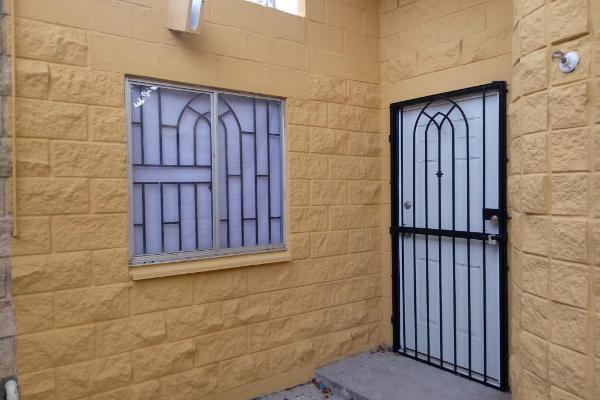 Foto de casa en venta en  , miramapolis, ciudad madero, tamaulipas, 12837699 No. 04