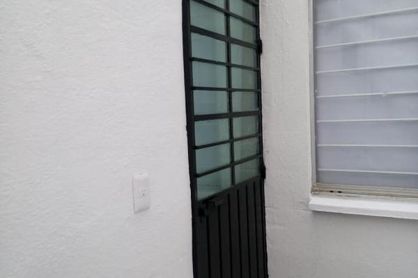Foto de casa en venta en  , miramapolis, ciudad madero, tamaulipas, 12837699 No. 05
