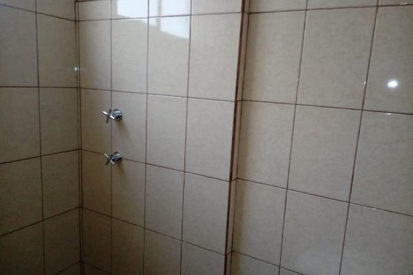 Foto de casa en venta en  , miramapolis, ciudad madero, tamaulipas, 12837699 No. 08