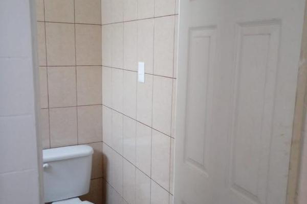 Foto de casa en venta en  , miramapolis, ciudad madero, tamaulipas, 12837699 No. 11