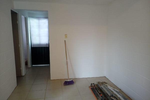 Foto de casa en venta en  , miramapolis, ciudad madero, tamaulipas, 12837699 No. 12