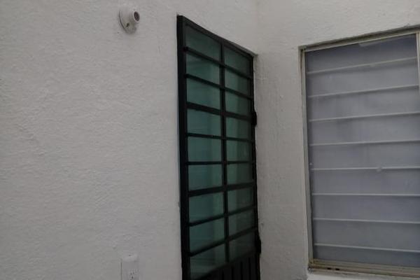 Foto de casa en venta en  , miramapolis, ciudad madero, tamaulipas, 12837699 No. 16