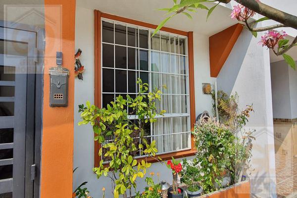 Foto de casa en venta en  , miramapolis, ciudad madero, tamaulipas, 18892001 No. 04