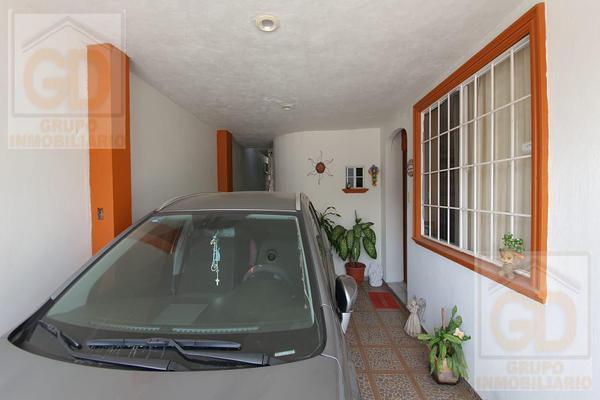 Foto de casa en venta en  , miramapolis, ciudad madero, tamaulipas, 18892001 No. 05