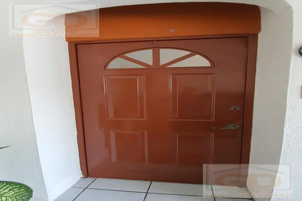Foto de casa en venta en  , miramapolis, ciudad madero, tamaulipas, 18892001 No. 06