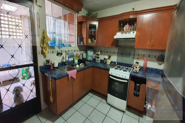 Foto de casa en venta en  , miramapolis, ciudad madero, tamaulipas, 18892001 No. 10