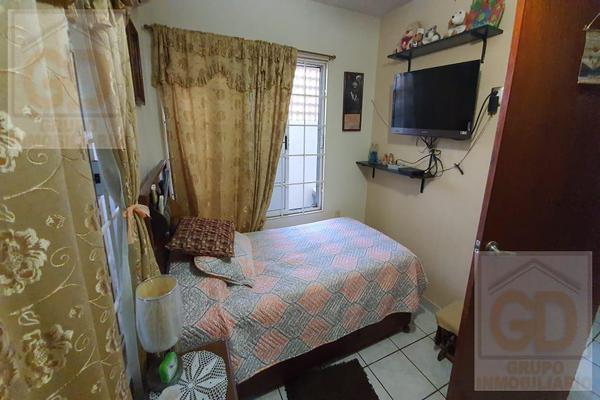 Foto de casa en venta en  , miramapolis, ciudad madero, tamaulipas, 18892001 No. 11
