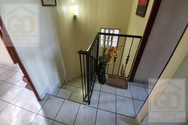 Foto de casa en venta en  , miramapolis, ciudad madero, tamaulipas, 18892001 No. 13