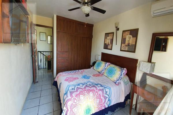 Foto de casa en venta en  , miramapolis, ciudad madero, tamaulipas, 18892001 No. 14