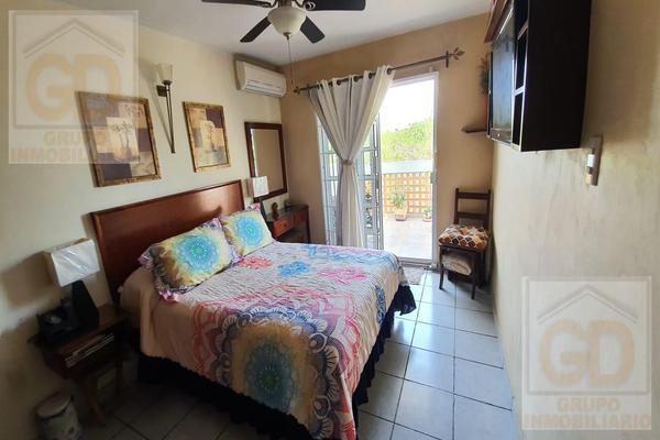 Foto de casa en venta en  , miramapolis, ciudad madero, tamaulipas, 18892001 No. 15