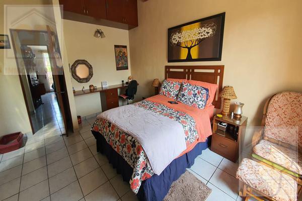 Foto de casa en venta en  , miramapolis, ciudad madero, tamaulipas, 18892001 No. 23