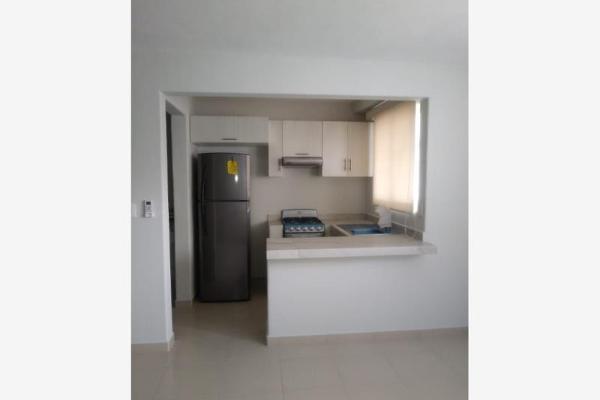 Foto de departamento en venta en  , farallón, acapulco de juárez, guerrero, 8821628 No. 01