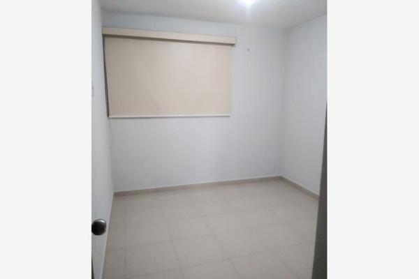 Foto de departamento en venta en  , farallón, acapulco de juárez, guerrero, 8821628 No. 04