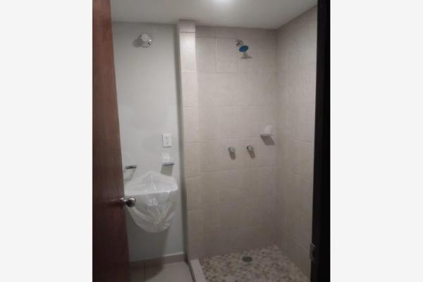 Foto de departamento en venta en  , farallón, acapulco de juárez, guerrero, 8821628 No. 06