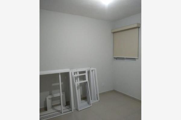 Foto de departamento en venta en  , farallón, acapulco de juárez, guerrero, 8821628 No. 07