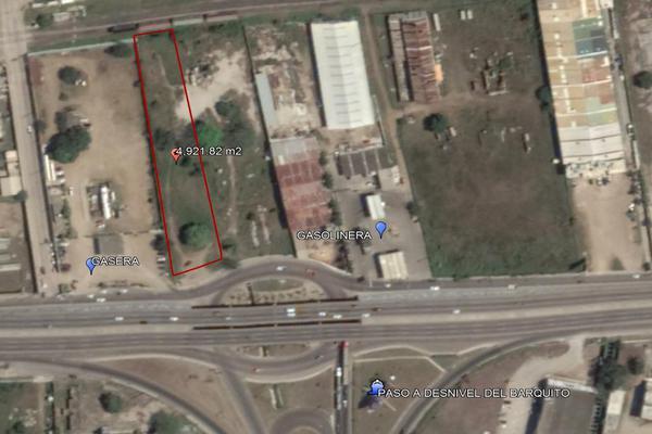 Foto de terreno habitacional en venta en  , miramar, altamira, tamaulipas, 11700609 No. 02