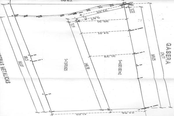Foto de terreno habitacional en venta en  , miramar, altamira, tamaulipas, 11700609 No. 04