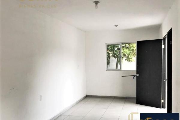 Foto de casa en venta en  , miramar, altamira, tamaulipas, 17801200 No. 03