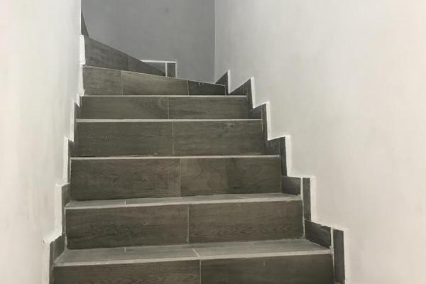 Foto de casa en venta en  , miramar, altamira, tamaulipas, 17801200 No. 04