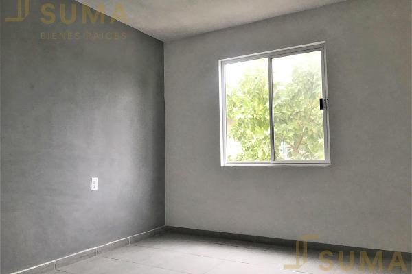 Foto de casa en venta en  , miramar, altamira, tamaulipas, 17801200 No. 05