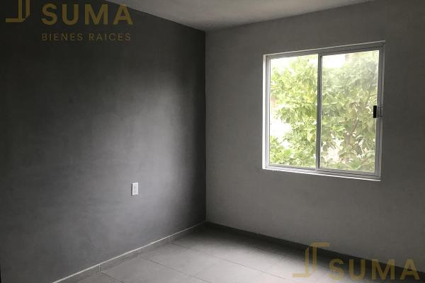 Foto de casa en venta en  , miramar, altamira, tamaulipas, 17801200 No. 06