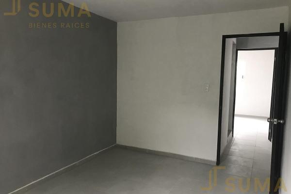 Foto de casa en venta en  , miramar, altamira, tamaulipas, 17801200 No. 07
